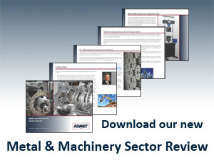 Metals Sector Review
