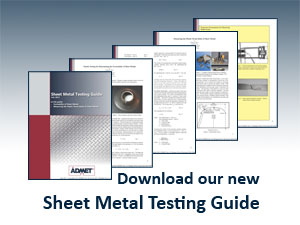 Sheet-Metal-Testing-Guide-Graphic