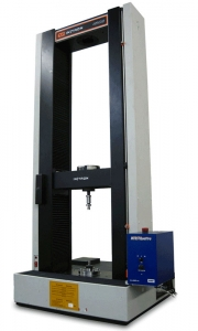 Instron Universal Testing Systemj