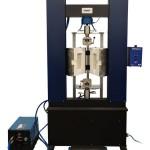 eXpert 2650 - Tube furnace
