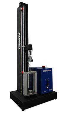 eXpert 7600 for syringe testing