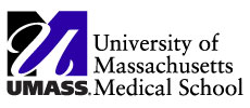 Logo_UMassMedical