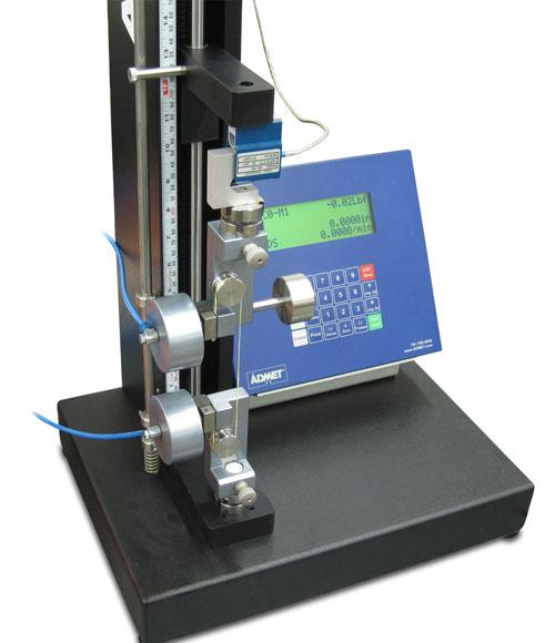 universal testing machine tensile test pdf
