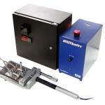 Micro Tester - BioTense Bioreactor with MTESTQuattro