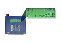 eP2 Controller