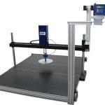 Customized eXpert 5600 for Mattress Testing