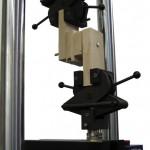 eXpert 1600 - Shear Testing