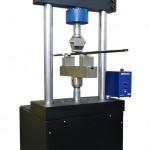 eXpert 1600 - Bend Testing