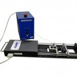 eXpert 4000 - Horizontal