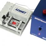 Micro Tester - eXpert 4000