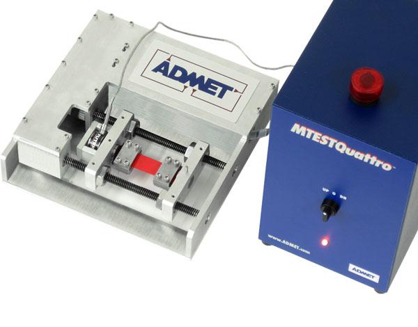 micro tester admet expert 4000