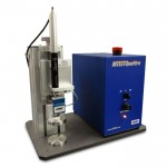 eXpert 4000 - Vertical with compression platens