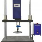 eXpert 5600F - Compression Platens