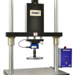 eXpert 5950 - Fatigue Tester