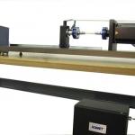 eXpert 9000 Torsion Tester - Counter Weight