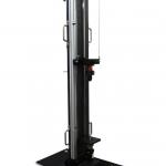 eXpert 9000 Torsion Tester - Vertical Configuration