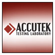 Accutek Testing Laboratory