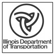 Illinois Department of Transportation