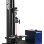 eXpert 7601 Adhesive Testing System