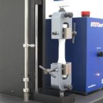 Testing foam per ASTM D3574