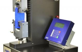 eXpert 7600 Textile Tensile Testing