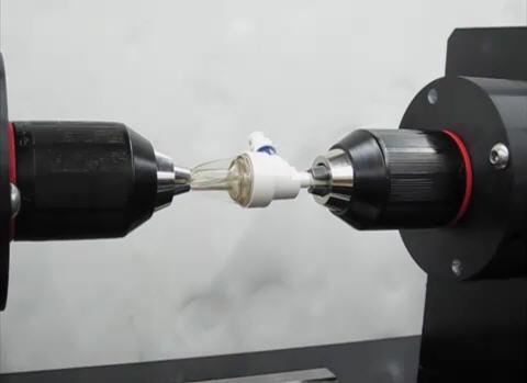 Torsion (mechanics)
