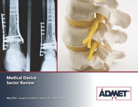 Medical Device Industry Review