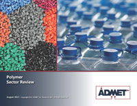 Polymer Industry Review