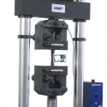 ASTM E8 Metal Testing on eXpert 1600