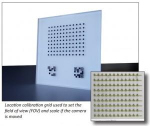 vex-video-extensometer-operation1