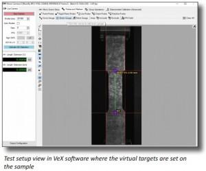 vex-video-extensometer-operation2