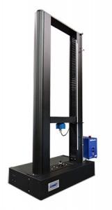 eXpert 2600 for ASTM D2290 Plastic Pipe testing