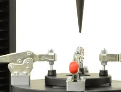 Puncture Testing Essentials
