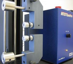 o-ring tensile testing grips