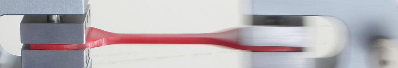 Tensile Testing FAQs