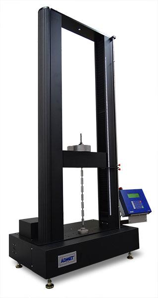 ASTM F519 testing on ADMET eXpert 2600