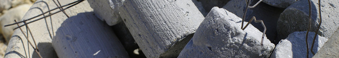 Material Testing Practices Prevent Structural Damages in Construction