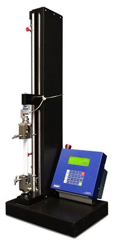 ASTM D828 testing