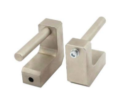 ASTM-D4964-Fixture