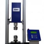 ADMET Rotating Beam Fatigue Torsion Tester