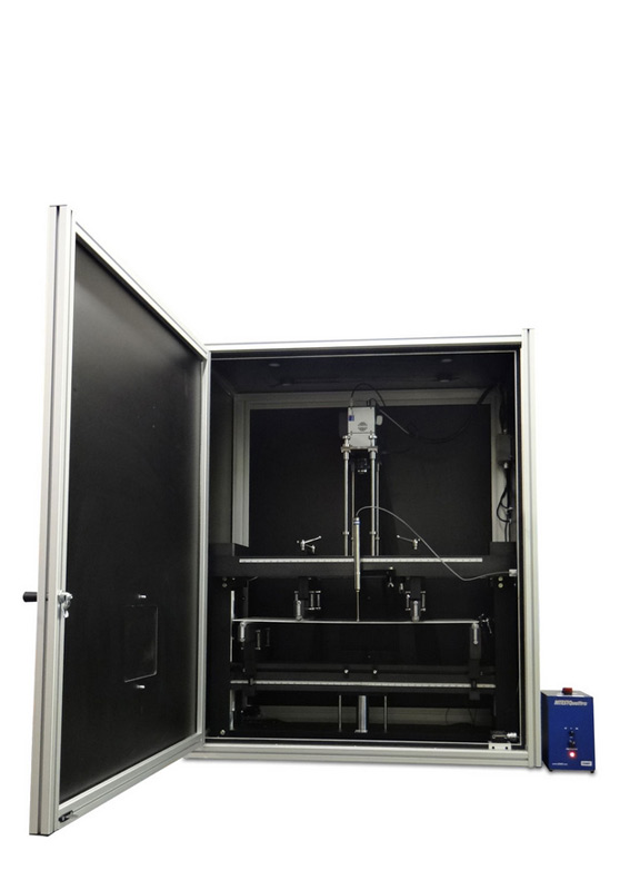 eXpert 5952 Solar Panel Bend Tester