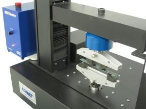 electronic-circuit-testing