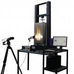 2600 Chamber DIC Oven