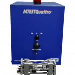 microtester 4200 with MTESTQuattro