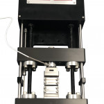microtester 4200